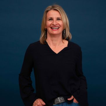 Karin Seelen