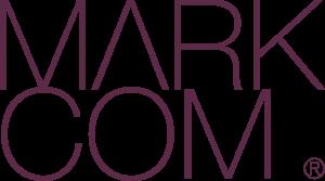 logo markcom
